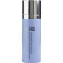 Angel By Thierry Mugler - Deodorant Spray 3.4 Oz For Women