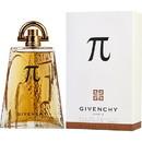 Pi By Givenchy - Edt Spray 3.3 Oz For Men