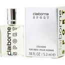 Claiborne Sport By Liz Claiborne - Cologne .18 Oz Mini For Men