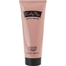 Lucky You By Lucky Brand - Body Lotion 6.8 Oz For Women