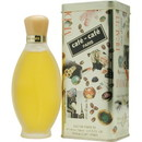 Cafe De Cafe By Cofinluxe - Eau De Parfum Spray 3.4 Oz For Women