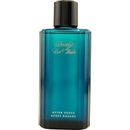 Cool Water By Davidoff - Aftershave 2.5 Oz For Men