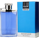 Desire Blue By Alfred Dunhill - Edt Spray 3.4 Oz For Men