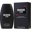 Drakkar Noir By Guy Laroche - Edt Spray 1.7 Oz For Men