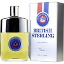 British Sterling By Dana - Cologne 5.7 Oz For Men