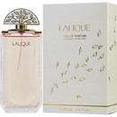 Lalique By Lalique - Eau De Parfum Spray 3.3 Oz For Women