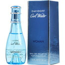 Cool Water By Davidoff - Edt Spray 1 Oz For Women