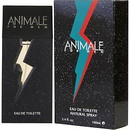 Animale By Animale Parfums - Edt Spray 3.3 Oz For Men
