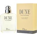 Dune By Christian Dior - Edt Spray 3.4 Oz For Men