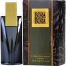 Bora Bora By Liz Claiborne - Cologne .18 Oz Mini For Men