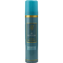 Je Reviens By Worth-Body Spray 2.5 Oz For Women