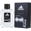 Adidas Dynamic Pulse By Adidas - Edt Spray 3.4 Oz For Men