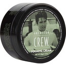 American Crew By American Crew - Forming Cream For Medium Hold And Natural Shine 3 Oz (Packaging May Vary) For Men