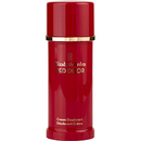 Red Door By Elizabeth Arden - Deodorant Cream 1.5 Oz For Women