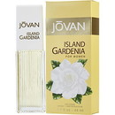 Jovan Island Gardenia By Jovan - Cologne Spray 1.5 Oz For Women