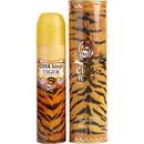 Cuba Jungle Tiger By Cuba - Eau De Parfum Spray 3.3 Oz For Women