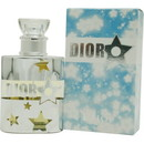 Dior Star By Christian Dior - Edt Spray 1.7 Oz For Women