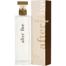 Fifth Avenue After Five By Elizabeth Arden - Eau De Parfum Spray 4.2 Oz For Women