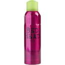 Bed Head By Tigi - Headrush  Shine With Superfine Mist 5.3 Oz For Unisex