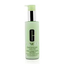 Clinique By Clinique - Liquid Facial Soap Extra-Mild ( Very Dry To Dry )--200Ml/6.7Oz For Women