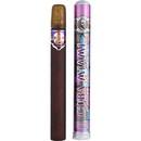 Cuba City Miami By Cuba - Eau De Parfum Spray 1.17 Oz For Women