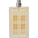 Burberry Brit By Burberry - Edt Spray 3.4 Oz *Tester For Women