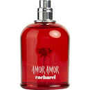 Amor Amor By Cacharel-Edt Spray 3.4 Oz *Tester For Women
