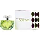 Believe Britney Spears By Britney Spears - Eau De Parfum Spray 3.4 Oz For Women