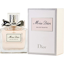 Miss Dior Cherie By Christian Dior - Edt Spray 1.7 Oz For Women