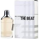 Burberry The Beat By Burberry - Eau De Parfum Spray 2.5 Oz For Women