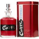 Curve Connect By Liz Claiborne - Cologne Spray 4.2 Oz For Men
