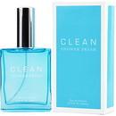 Clean Shower Fresh By Dlish - Eau De Parfum Spray 2.14 Oz For Women