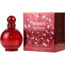 Hidden Fantasy Britney Spears By Britney Spears - Eau De Parfum Spray 3.4 Oz For Women
