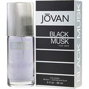 Jovan Black Musk By Jovan - Cologne Spray 3 Oz For Men