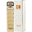 Boss Orange By Hugo Boss - Edt Spray 2.5 Oz For Women