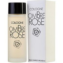 Ombre Rose By Jean Charles Brosseau - Eau De Cologne Spray 3.4 Oz For Women