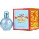 Circus Fantasy Britney Spears By Britney Spears - Eau De Parfum Spray 3.4 Oz For Women