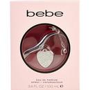 Bebe By Bebe - Eau De Parfum Spray 3.4 Oz For Women