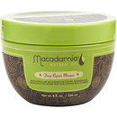 Macadamia Oil By Macadamia Natural Oil - Deep Repair Mask 8.5 Oz For Unisex