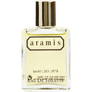 Aramis By Aramis - Edt .47 Oz (Unboxed) For Men