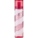Pink Sugar By Aquolina - Hair Perfume 3.4 Oz For Women