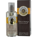 Roger & Gallet Bois D'Orange By Roger & Gallet-Eau De Fraiche Spray 3.3 Oz For Men