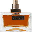 Intimately Beckham By David Beckham - Edt Spray 2.5 Oz *Tester For Men