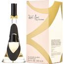 Rihanna Reb'L Fleur By Rihanna - Eau De Parfum Spray 3.4 Oz For Women