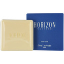 Horizon By Guy Laroche - Bar Soap With Case 3.5 Oz For Men