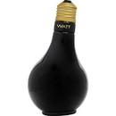 Watt Black By Cofinluxe - Edt Spray 6.8 Oz For Men