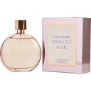 Sensuous Nude By Estee Lauder - Eau De Parfum Spray 3.4 Oz For Women