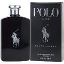 Polo Black By Ralph Lauren - Edt Spray 6.7 Oz For Men