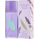 Green Tea Lavender By Elizabeth Arden - Edt Spray 3.4 Oz For Women