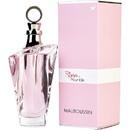Mauboussin Rose Pour Elle By Mauboussin - Eau De Parfum Spray 3.3 Oz For Women